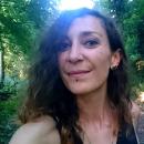 Angélique Brusson