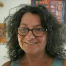 Michèle Pagin