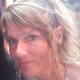 Marie Murgante Digitopuncteur ROTHAU