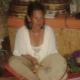Alexandrina Bianco Bioénergéticien CLARENSAC