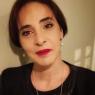 Valérie Tutin