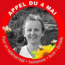 Agnès Olek