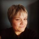 Julie Damagnez