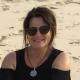 Catherine Lalanne Praticien en massage femme enceinte BARON