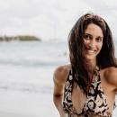 Rebecca Romanos