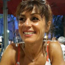 Nathalie Sicot