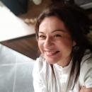 Teresa Lisa Cannizzaro