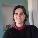 Emmanuelle Leroy