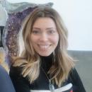 Prescillia Karoutchi