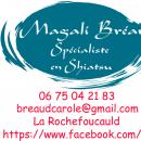 Magali Bréaud