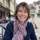 Sylvie Lacaze-Masmonteil