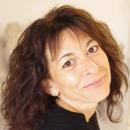 Gyslaine Vial