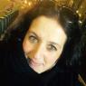 Stéphanie Hallier