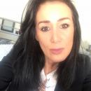 Karine Ferrandis