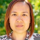 Hoang-Lien Guillon
