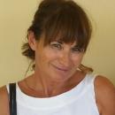Florence Lardeur