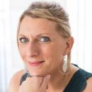 Cindy Pottier