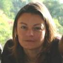 Malvina Le Baut