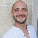 Nathanaël Dandrau