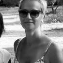 Caroline Guillaume