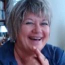 Christine Saint-dizier Hardy