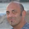 Fabrice Ratzmann