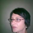 Christelle Carpentier