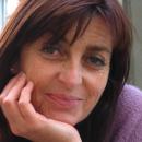 Martine Leroy