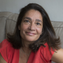 Florence Ghigonis