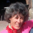 Florence Pousset