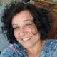 Florence Alpiste Gasiglia Sophro-analyste BONDIGOUX