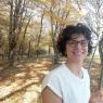 Florence Imola