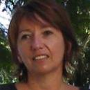 Florence Grignon