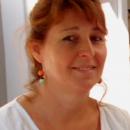 Florence Prévost