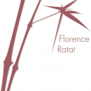 Florence Ratat