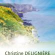 Christine Deligniere