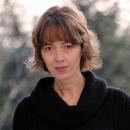 Corinne Champy Wagener