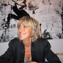 Francesca Rahoui - Boucheron
