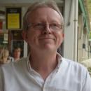 Nicolas Ostaptchouk
