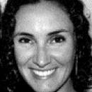 Nadia Barbieri