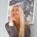 Sandrine Pernelland