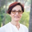 Andrea Montiel