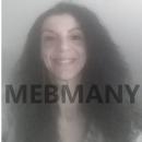 Nora Mebmany