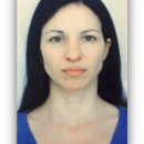 Elisa Suarez