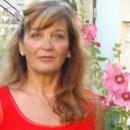 Françoise Dussaigne