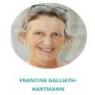 FRANCINE GALLIATH-HARTMANN