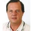 Francis Magna