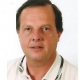 Francis Magna Praticien en massage californien ANDERNOS-LES-BAINS