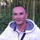 Franck CONTI