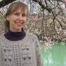 Françoise Amand